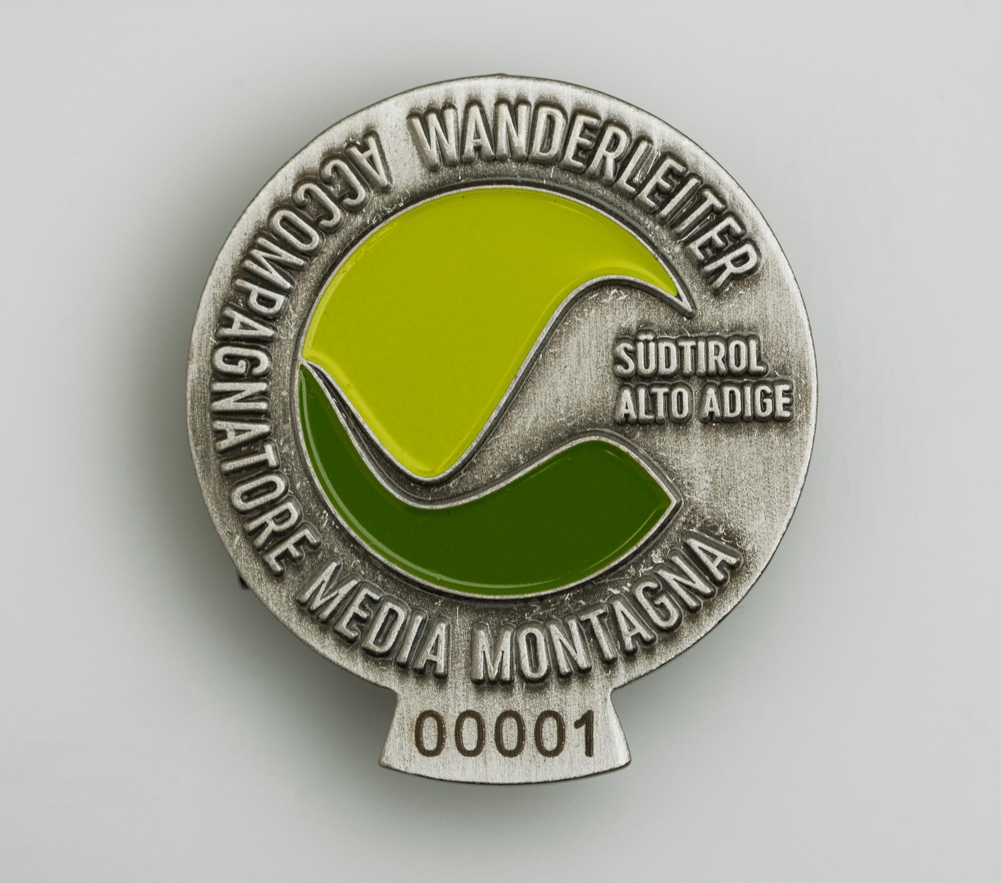 Abzeichen_wanderleiter