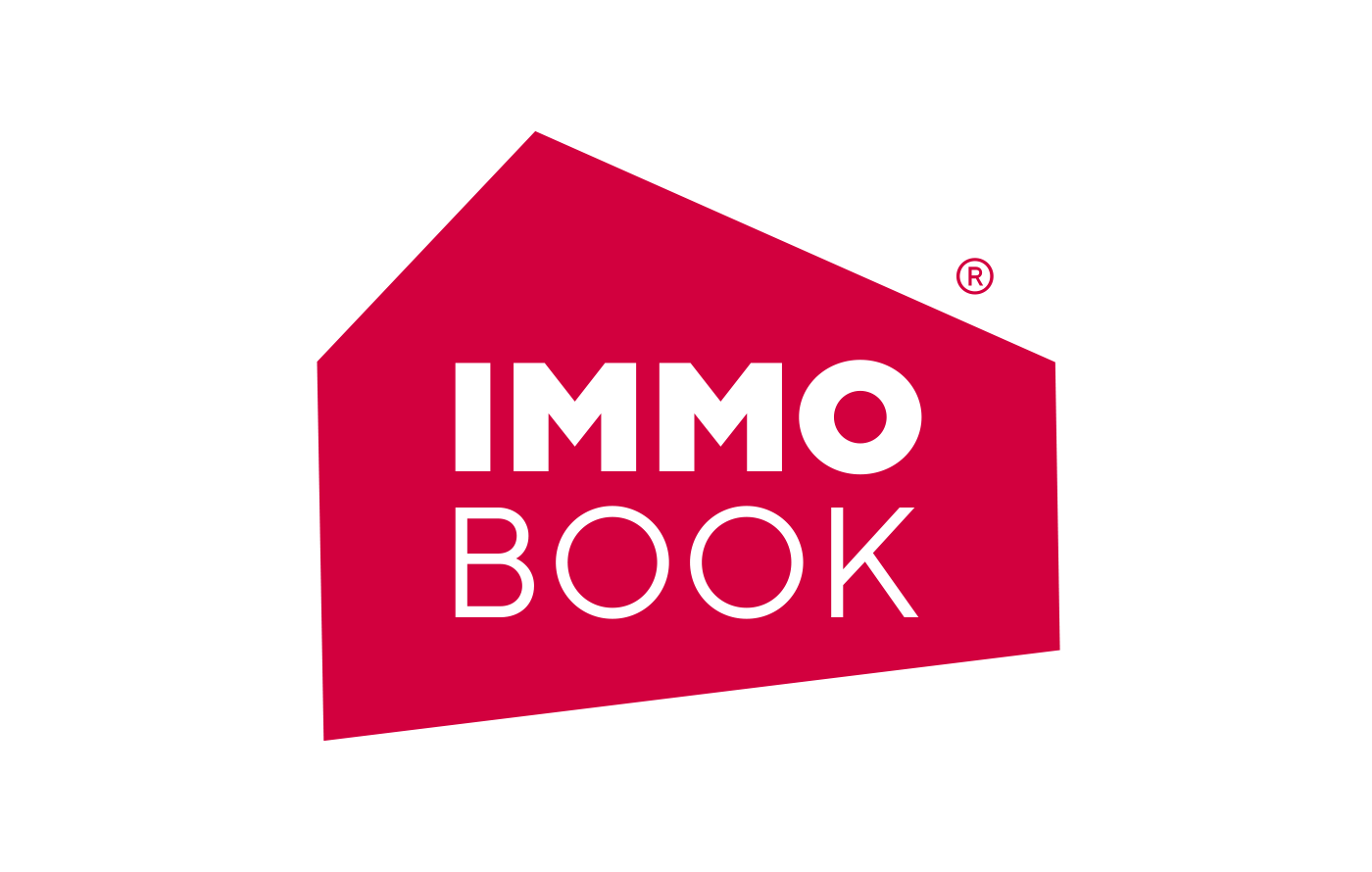 Logo_immobook