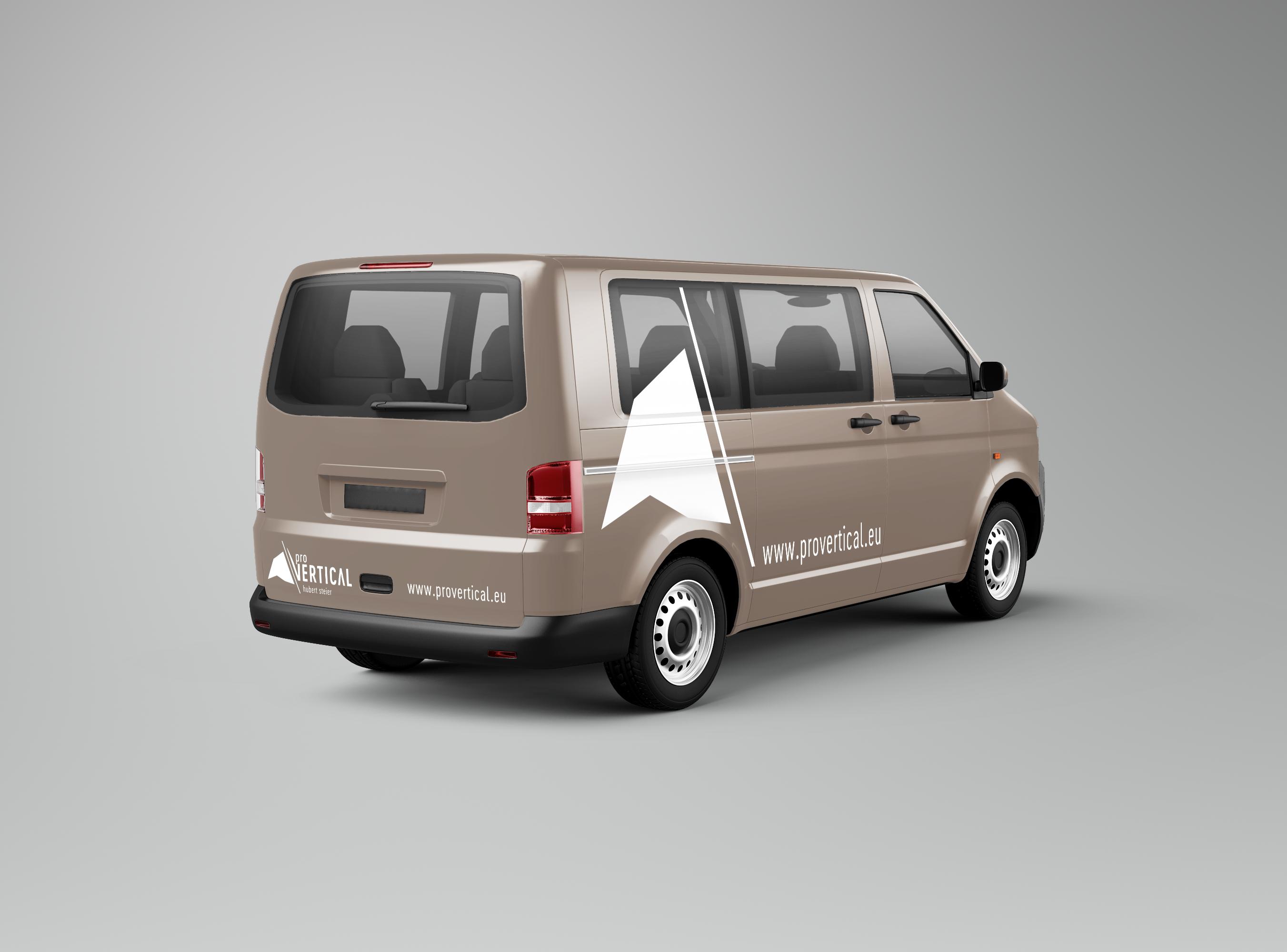 VW-seite-rechts2