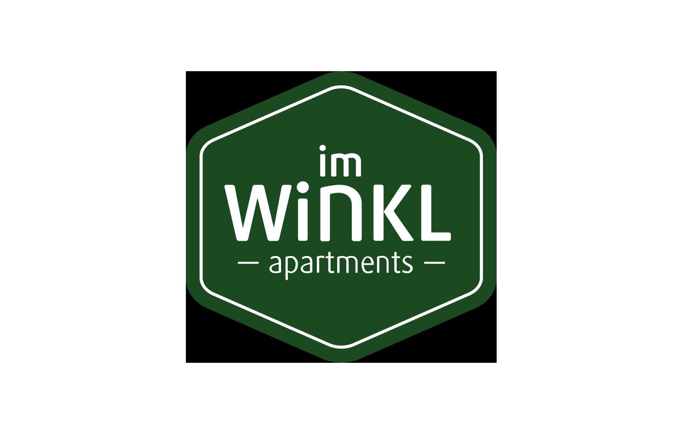 logo_imwinkl