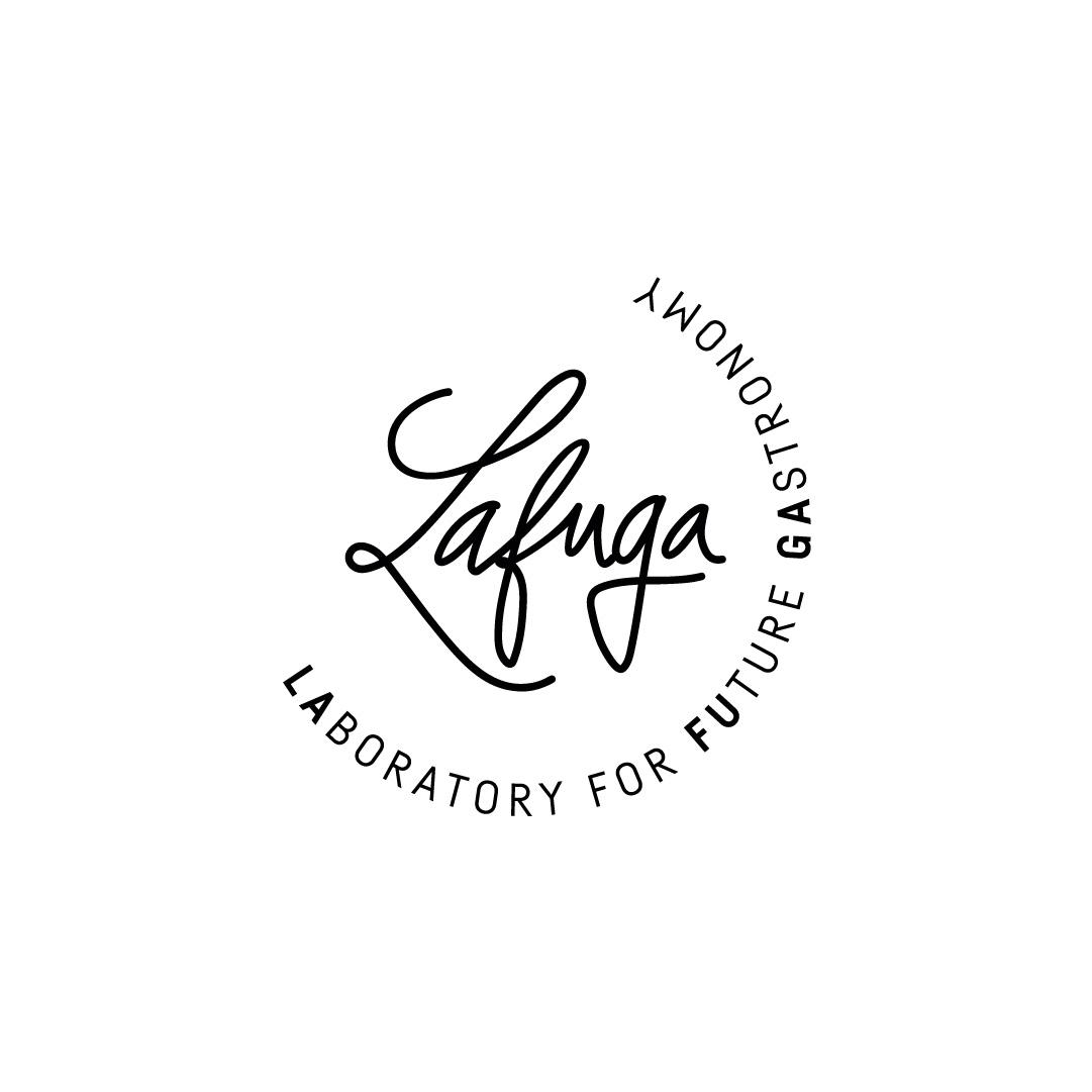 logo_lafuga
