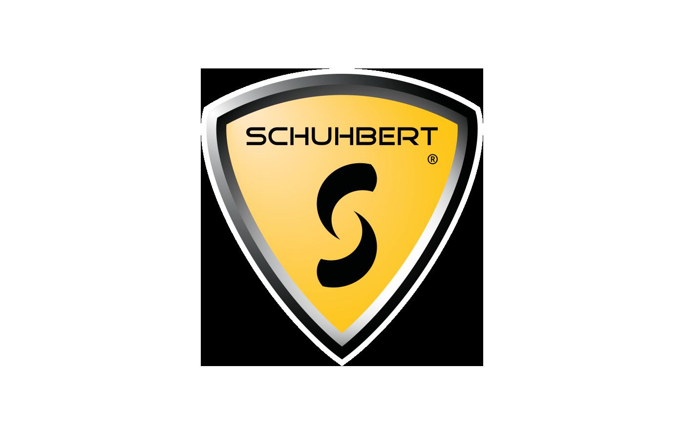 logo_schuhbert_crest