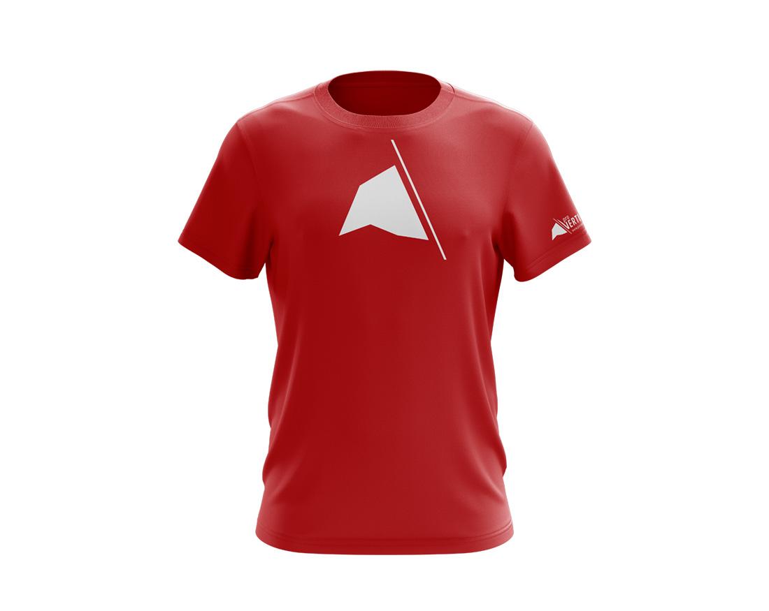 provertical-t-shirt