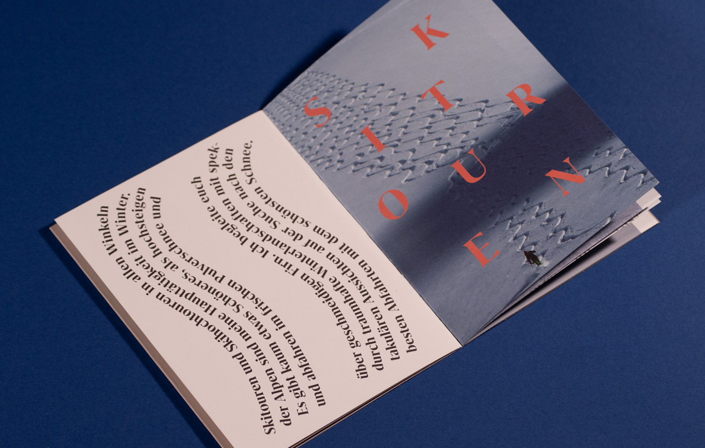provertical_brochure_ski