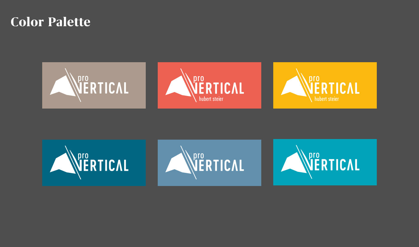provertical_color