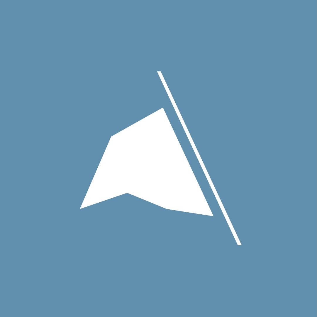 provertical_logo_signet