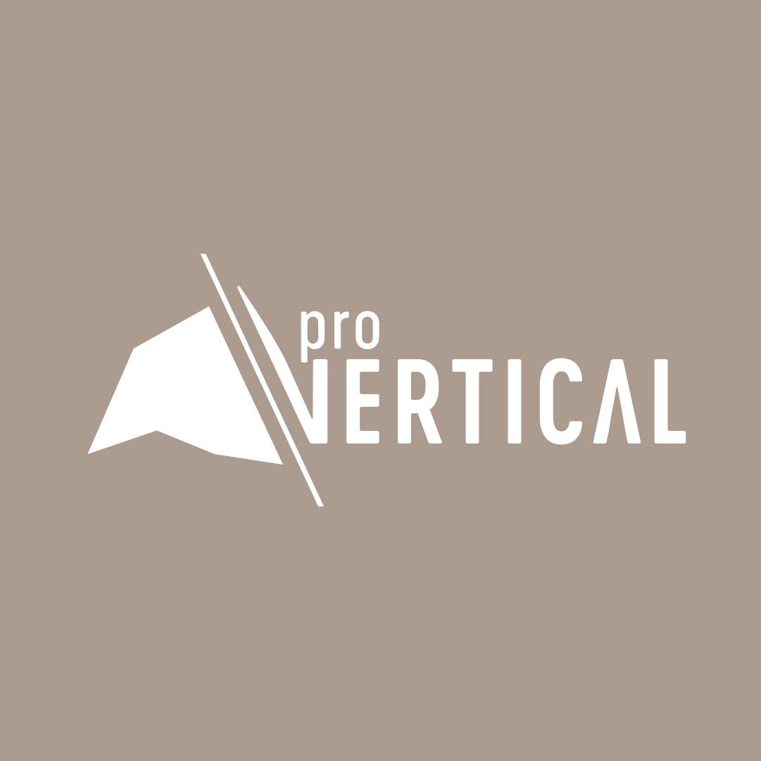 provertical_logo_typo