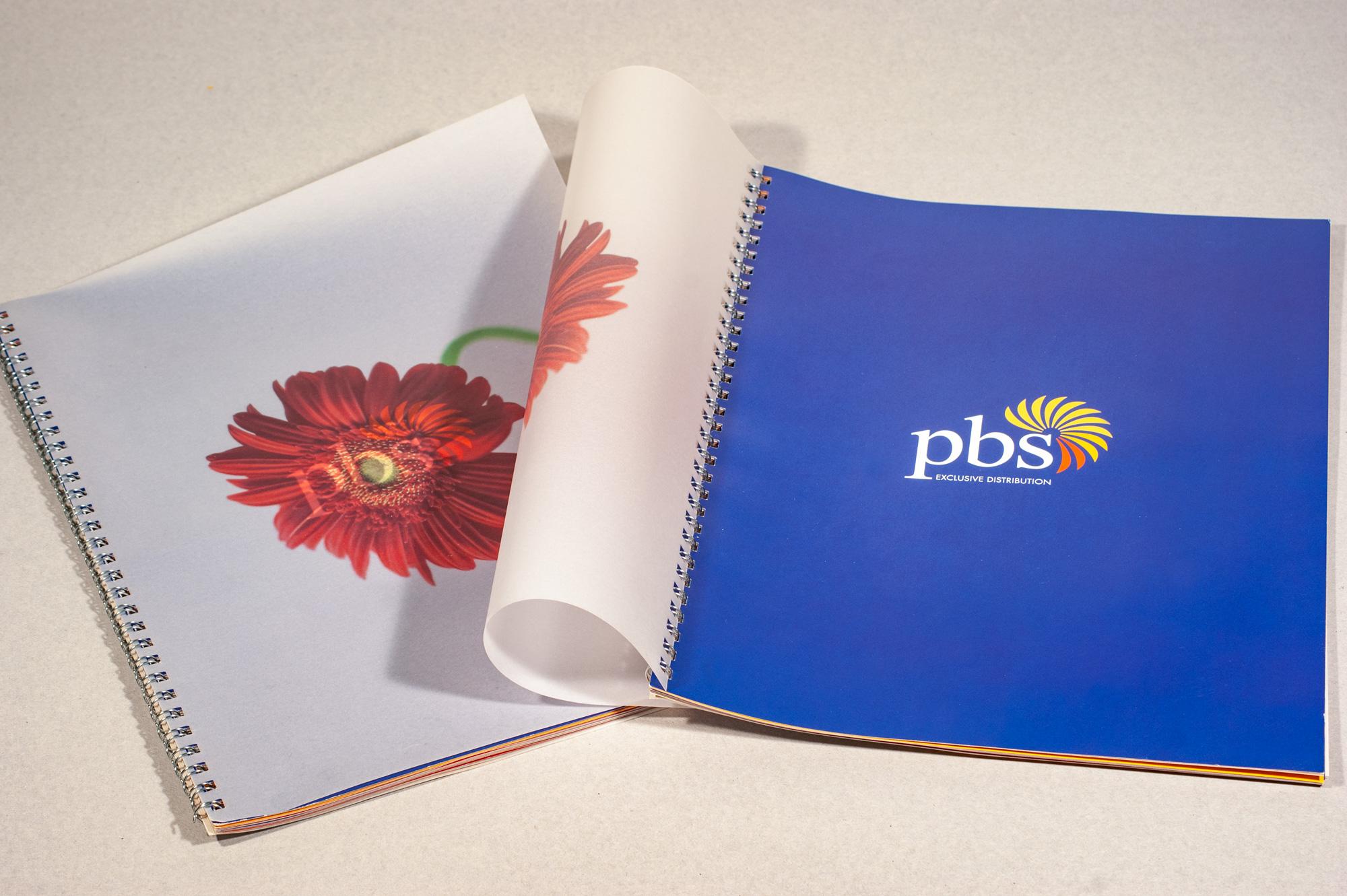 titel_brochure_pbs-2