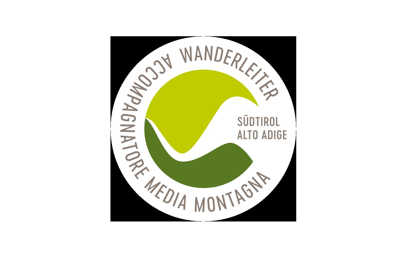 wanderleiter_logo_background-white-1