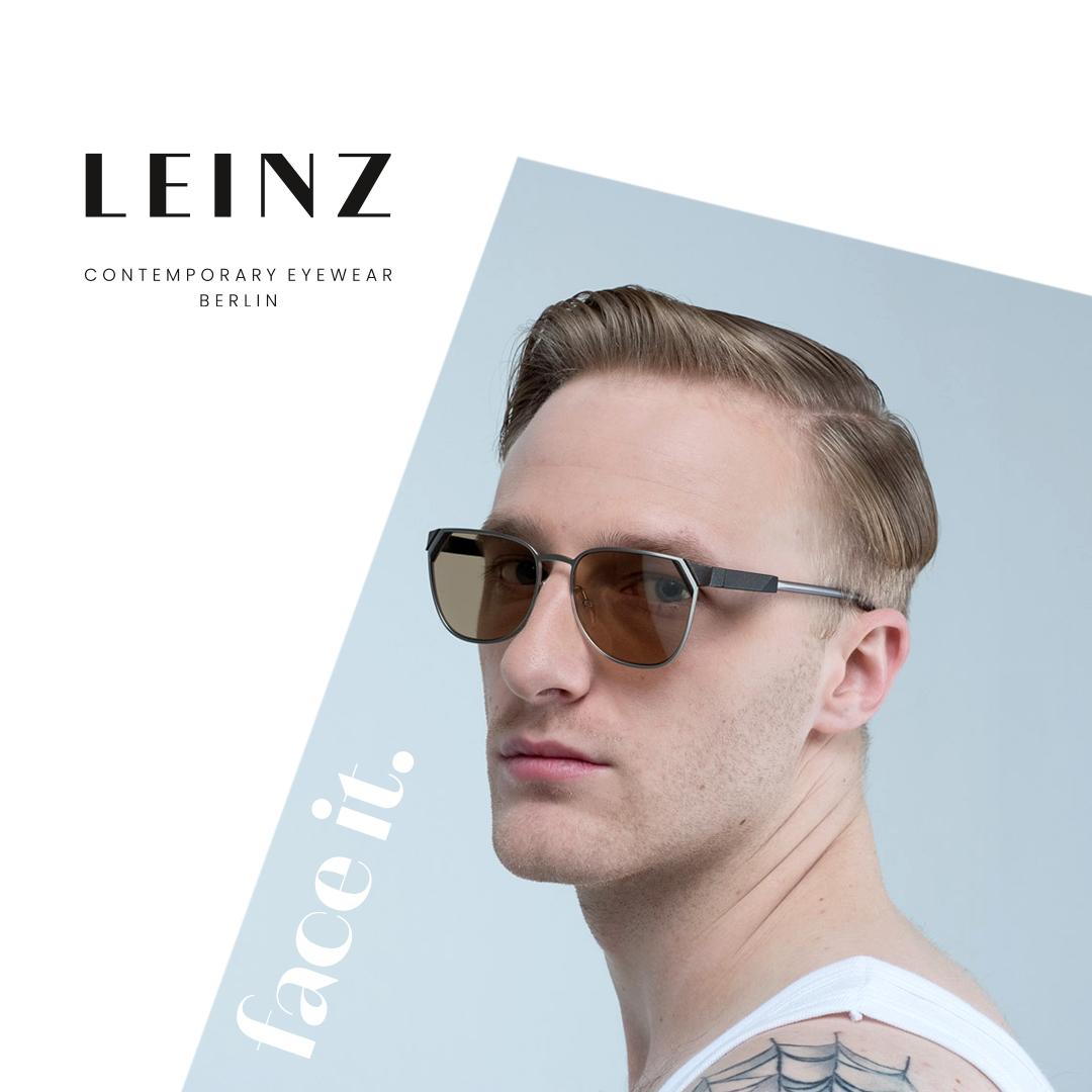 mail_social_lucas_LEINZeyewear
